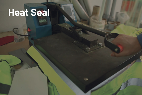 hi-vis-heat-seal
