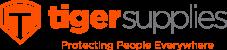 Tiger Supplies Ltd.